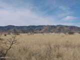 1.65 Acre(2 Lots) Windsong&Topaz - Photo 6