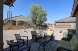 22580 Loma Linda Boulevard - Photo 37