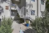 10401 52ND Street - Photo 1