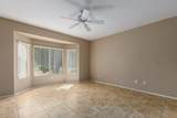 15818 Bridgewood Drive - Photo 15