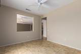 15818 Bridgewood Drive - Photo 21