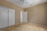 15818 Bridgewood Drive - Photo 23