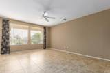 15818 Bridgewood Drive - Photo 8