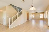 16198 Hammond Street - Photo 17