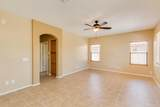 16198 Hammond Street - Photo 21