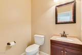 16198 Hammond Street - Photo 24