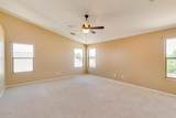 16198 Hammond Street - Photo 31