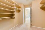 16198 Hammond Street - Photo 35
