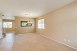 16198 Hammond Street - Photo 4