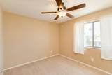 16198 Hammond Street - Photo 40