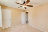 16198 Hammond Street - Photo 41