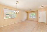 16198 Hammond Street - Photo 8
