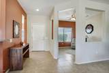 16078 Copper Crest Lane - Photo 3