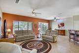 16078 Copper Crest Lane - Photo 8