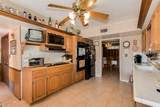 728 Alma School Road - Photo 22