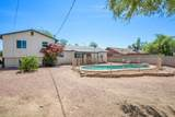 2644 Gila Road - Photo 27