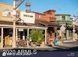 6803 Main Street - Photo 44