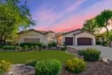 751 Buena Vista Drive - Photo 1