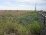 4800 Poverty Flats Lane - Photo 7