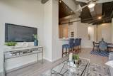 1 Lexington Avenue - Photo 13