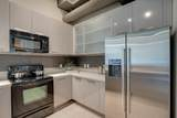 1 Lexington Avenue - Photo 21