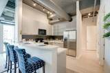 1 Lexington Avenue - Photo 22