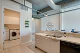 1 Lexington Avenue - Photo 27