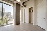 1 Lexington Avenue - Photo 38