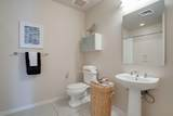 1 Lexington Avenue - Photo 41