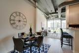 1 Lexington Avenue - Photo 9
