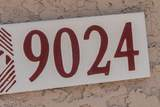 9024 Deanna Drive - Photo 43