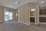 1367 Country Club Drive - Photo 17