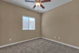 1367 Country Club Drive - Photo 18