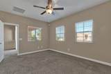 1367 Country Club Drive - Photo 21