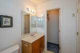 17606 Somerset Drive - Photo 24