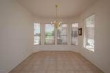 17606 Somerset Drive - Photo 5