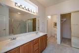 17606 Somerset Drive - Photo 9