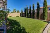 18621 Palo Verde Avenue - Photo 30