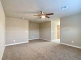 3608 Latham Street - Photo 14