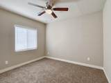 3608 Latham Street - Photo 16