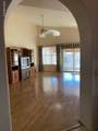 17922 San Alejandro Drive - Photo 12