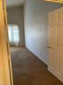 17922 San Alejandro Drive - Photo 27