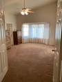 17922 San Alejandro Drive - Photo 28