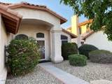 17922 San Alejandro Drive - Photo 3