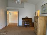 17922 San Alejandro Drive - Photo 33