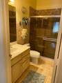 17922 San Alejandro Drive - Photo 38