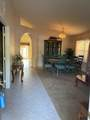 17922 San Alejandro Drive - Photo 4