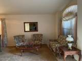 17922 San Alejandro Drive - Photo 5