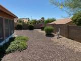 17922 San Alejandro Drive - Photo 56