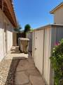 17922 San Alejandro Drive - Photo 61